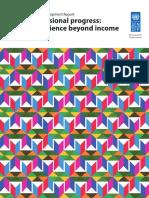UNDP-Caribbean Human Development Report 2016.pdf