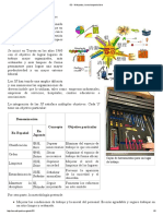 5S - Wikipedia, La Enciclopedia Libre