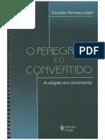 o-peregrino-e-o-convertido-1.pdf