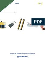 Institucional de Segurança.pdf