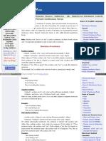 Www Studyandexam Com Present Continuous Tense HTML