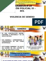 3-VIOLENCIA-DE-GENERO.pptx
