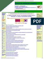 2016 - VIII Congreso Internacional Latina de Comunicación Social - La Laguna, Tenerife, 2, 5, 7 y 9 de Diciembre de 2016