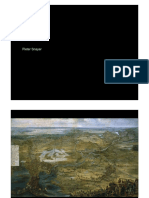 Cartografias Pieter Snayer