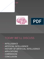 artificial-intelligence-...-.pptx