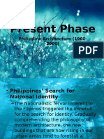 PHILIPPINE ARCHITECTURE.pptx