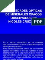 86789986-TEMA7-ANISOTROPIA.pdf