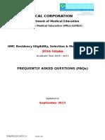 2-FAQs (2)