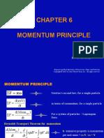 FM Lecture Notes 7.ppt