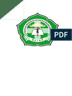 Logo Smk Wahana Medica Metro