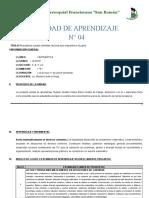 CARTEL DE VALORES Y ACTITUDES.docx
