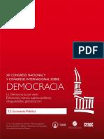 12 Economia Politica