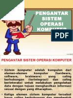 PPTPengantar Komputer