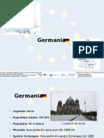 Germania.pptx