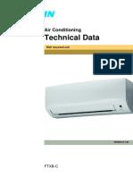 FTXB-C(2)V1B_Databook