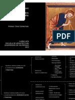 CLASE CUARTA- TRAMAS-.pdf