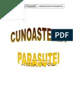 CUNOASTEREA PARASUTEI 2013 89pag.pdf