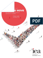 Free-to-Move-2016-1