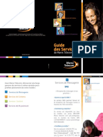 guidedesservicesdemaroctelecom-120507031431-phpapp01.pdf