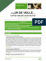 201504veille.pdf