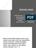 ppt MBA