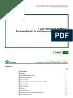 01 Guia ContextualizacionFenomenosSocPolEcon COFE-02 Rev