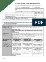lesson plan form udl fa14  2