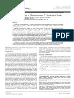 histology.pdf