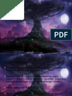 254795525-PPT-Urogenital-2.pptx