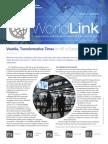 Worldlink - Oct 2016