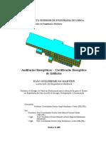 Auditorias Energeticas.pdf