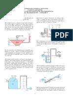 Exercicios_unidade_2.pdf