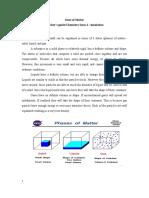 StateofMattersimulation.doc