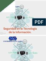 Ley Pipa y Ley Sopa.pdf