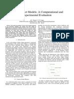 Corona Onset Models- A Computational and CEIDP2008.pdf