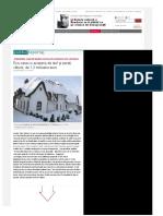 PDF2Gandul.pdf