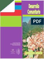 Desarrollo-Comunitario-5-y-6