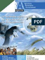InraMagazine2oct2007