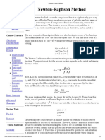 Newton-Raphson Method.pdf