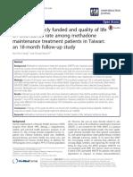 qol and mmt.pdf