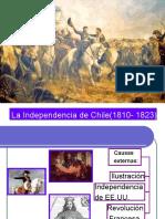 1._Causas_internas_y_externas_de_la_independencia 2 medio.ppt