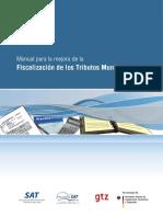 Manual para la mejora de la fiscalizacion de los tributos municipales.pdf