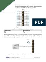 DE2_115_User_Manual.pdf