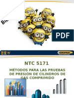 Ntc 5171 Metodos de Ph