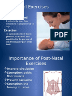 Post-Natal-exer.pptx