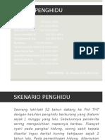 PPT Modul Penghidu Klp 3(1)