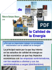 Conferencia 2- Calidad de la energia.pdf