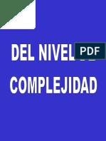 Adaptación de la Complejidad.pdf