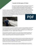date-582dbd620fa228.58123788.pdf
