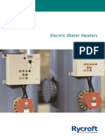 Electric-water-heaters.pdf